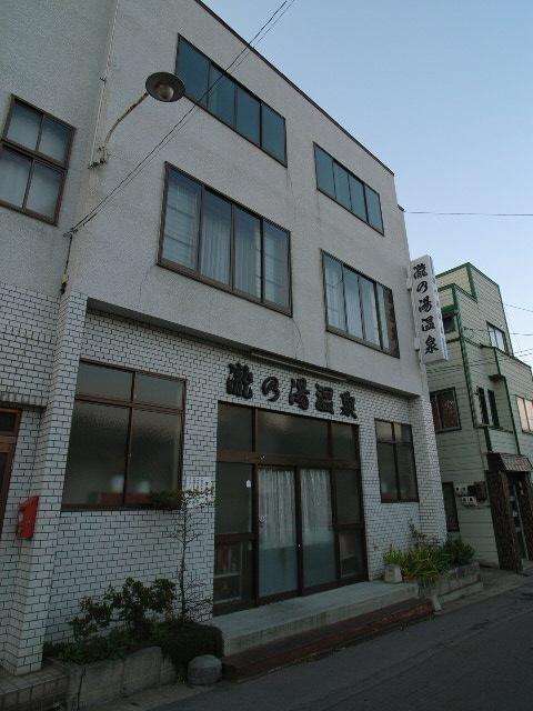 takinoyu2119.jpg