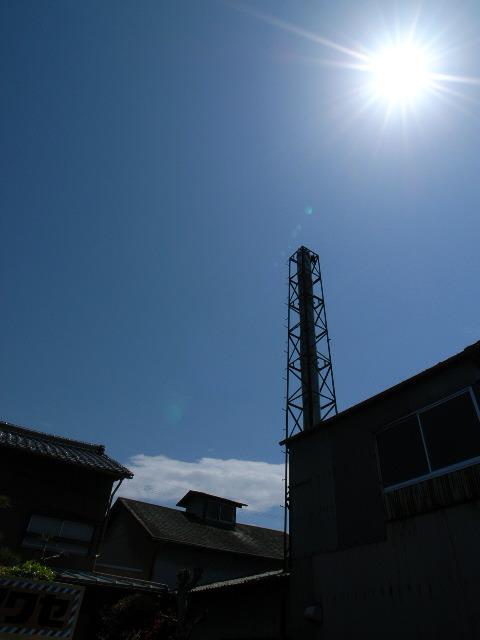 tamagawayu1273.jpg