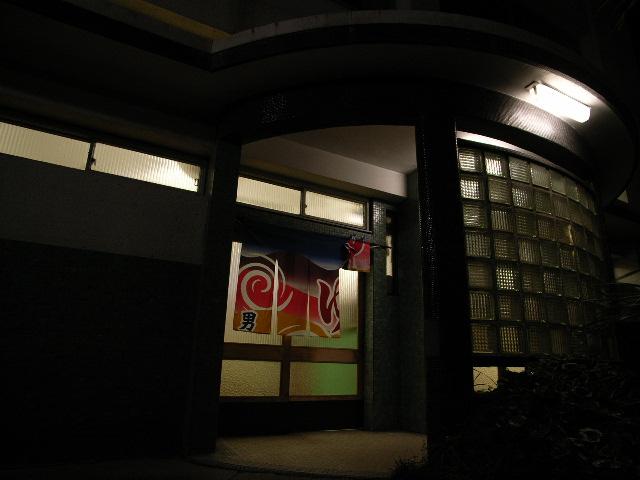tatsumi-onsen2647.jpg