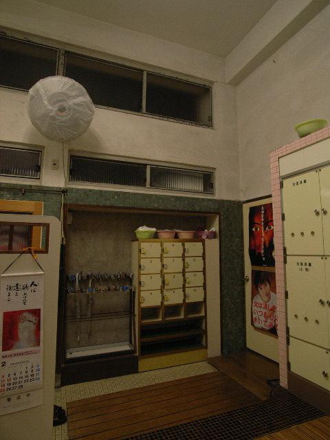 tatsumi-onsen2649.jpg