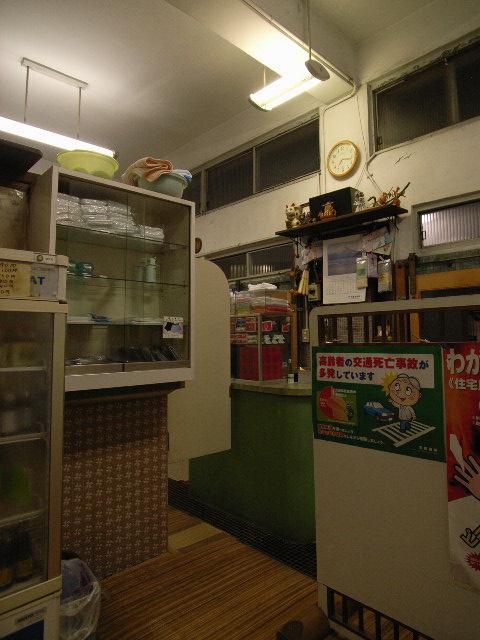 tatsumi-onsen2650.jpg
