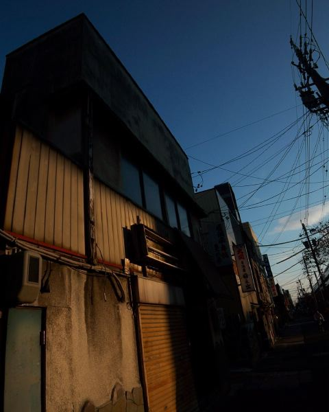 toko4017.jpg