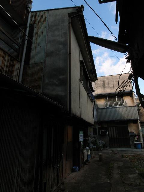 toko4023.jpg