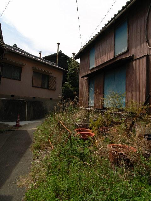 tokoname4402.jpg