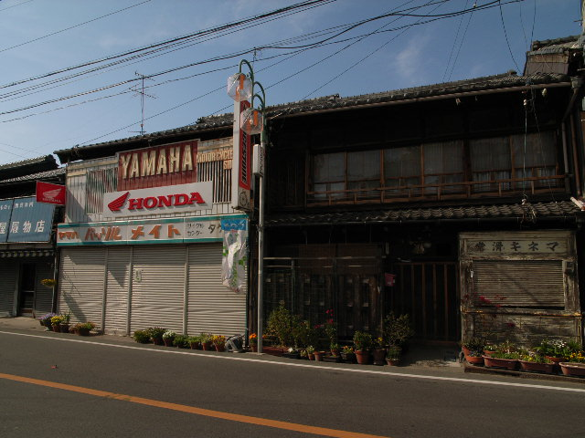 tokoname4439.jpg