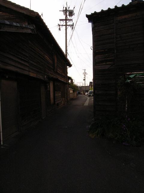 tokoname4454.jpg