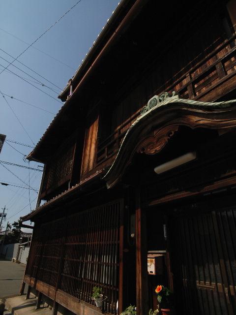 tomida2404.jpg