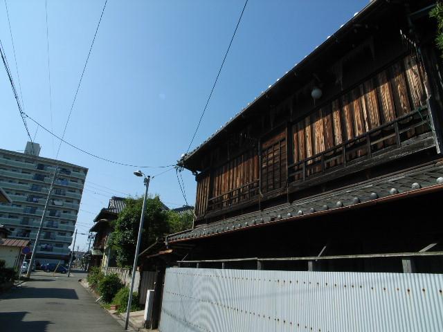 tomida2407.jpg