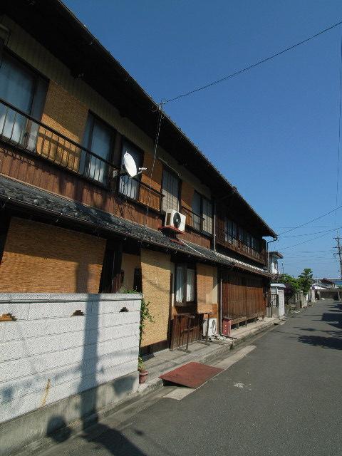 tomida2408.jpg