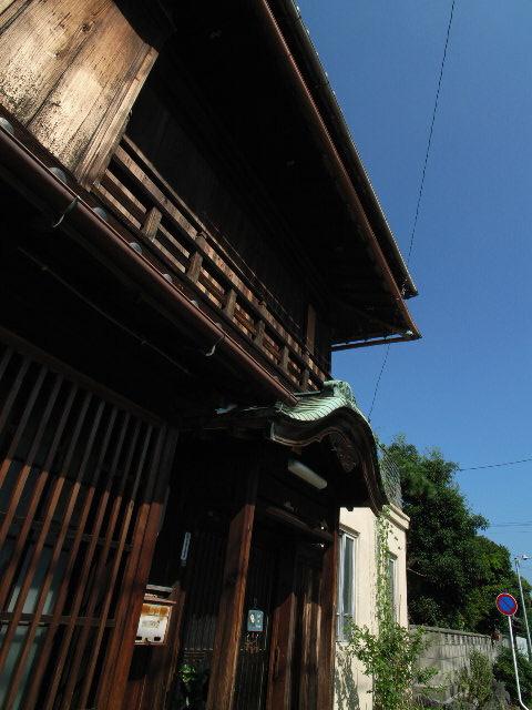 tomida2429.jpg
