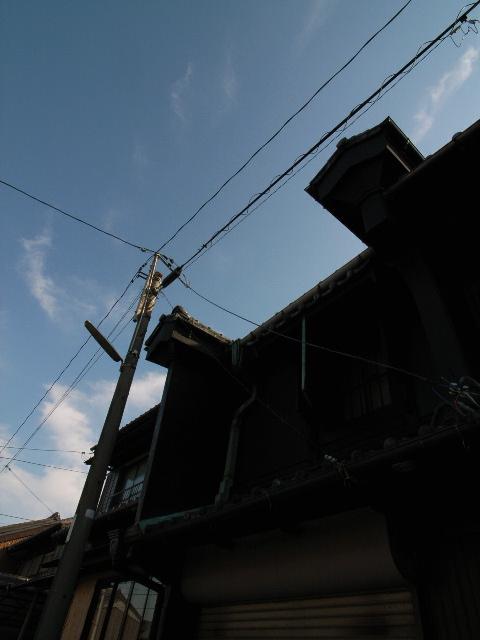 tomida2543.jpg