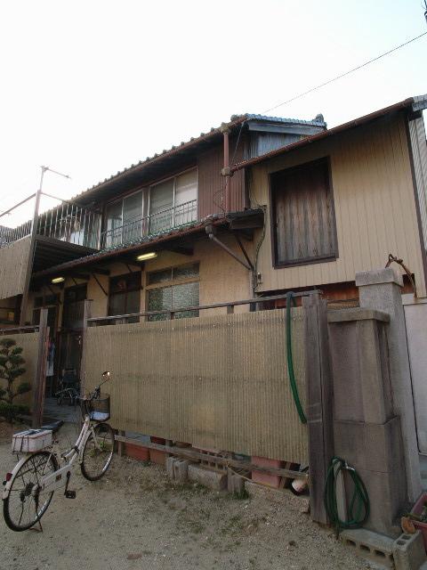 tomida2546.jpg
