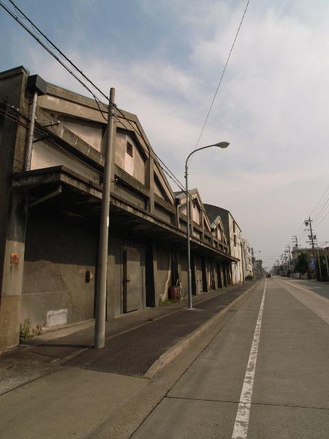 tomikawa3088.jpg