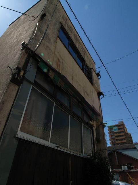 touei1171.jpg