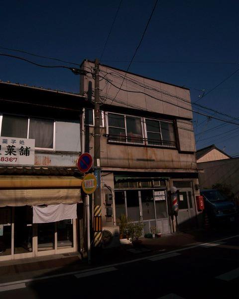 toyohashi4059.jpg