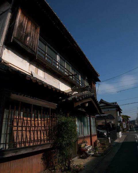 toyohashi4060.jpg