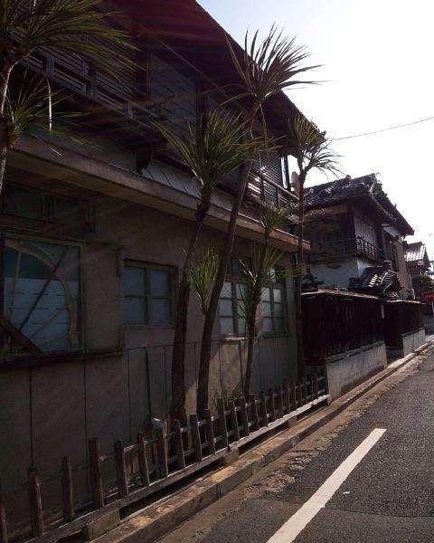 toyohashi4061.jpg