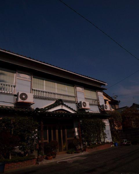 toyohashi4062.jpg