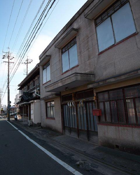toyohashi4063.jpg