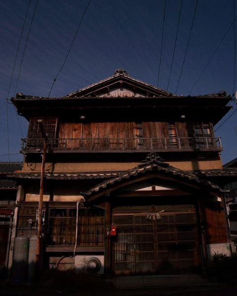 toyohashi4064.jpg