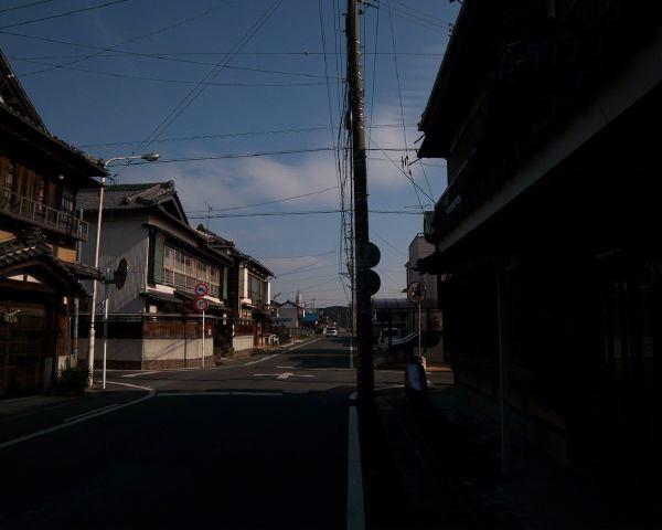 toyohashi4065.jpg