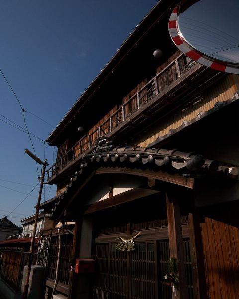 toyohashi4066.jpg