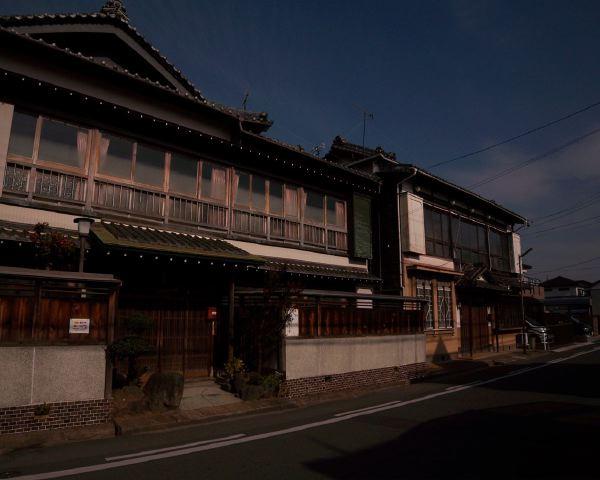 toyohashi4068.jpg