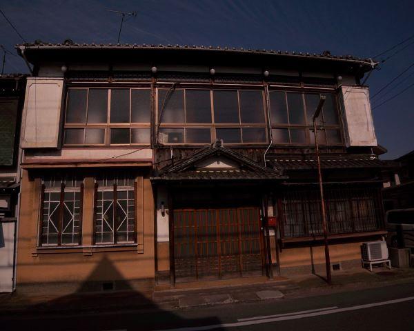 toyohashi4069.jpg