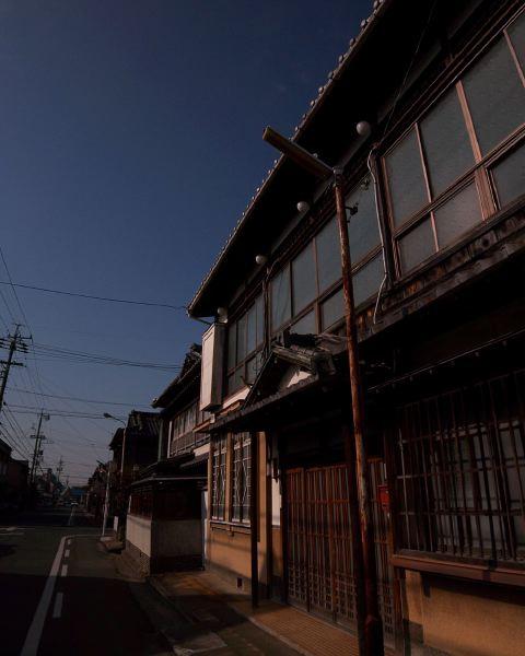 toyohashi4072.jpg