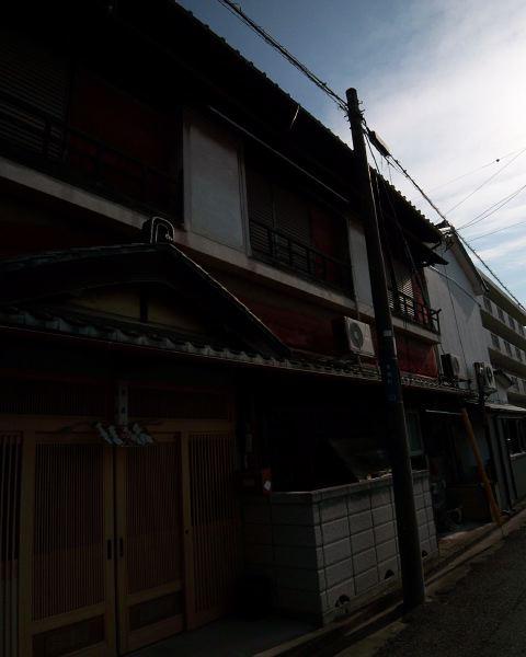 toyohashi4073.jpg