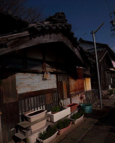 toyohashi4074.jpg