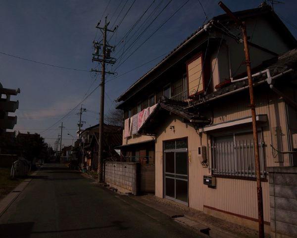 toyohashi4075.jpg