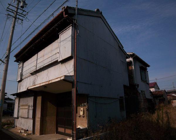 toyohashi4077.jpg