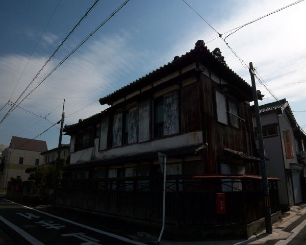 toyohashi4079.jpg