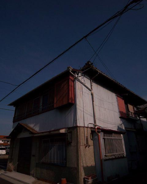 toyohashi4080.jpg