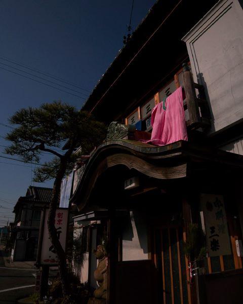 toyohashi4082.jpg