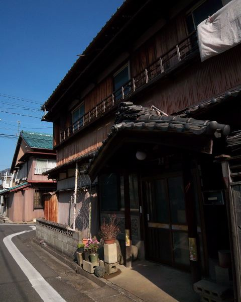 toyohashi4083.jpg