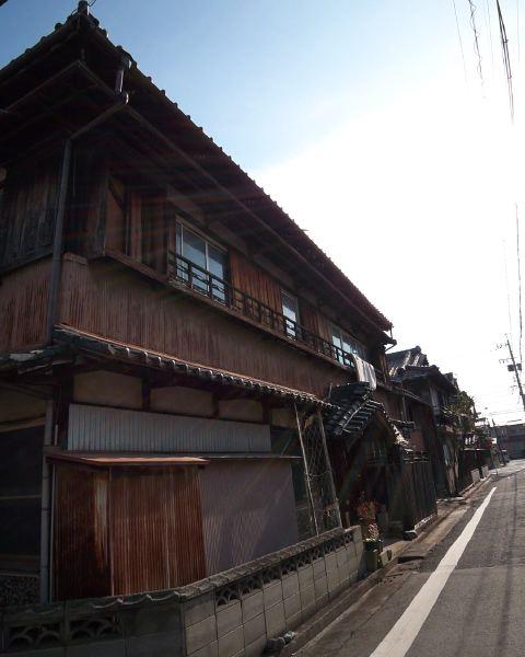 toyohashi4084.jpg
