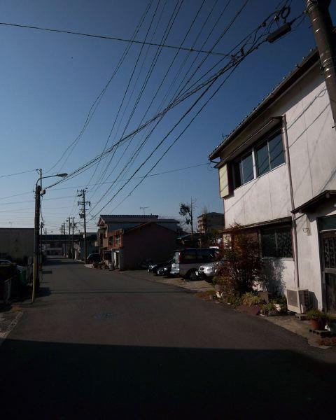 toyohashi4085.jpg