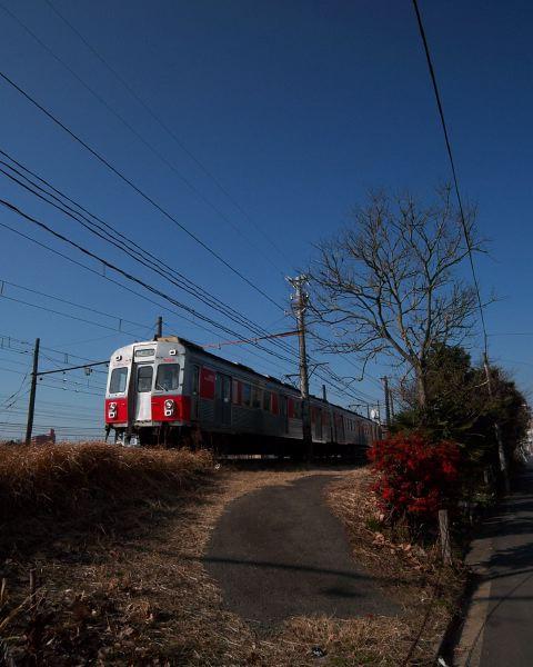 toyohashi4088.jpg