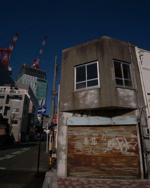 toyohashi4091.jpg