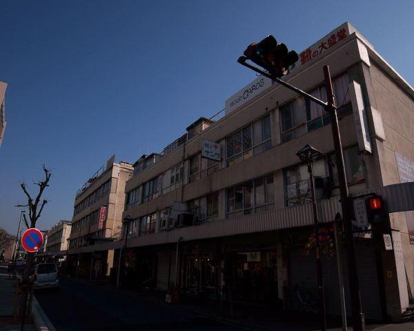 toyohashi4095.jpg