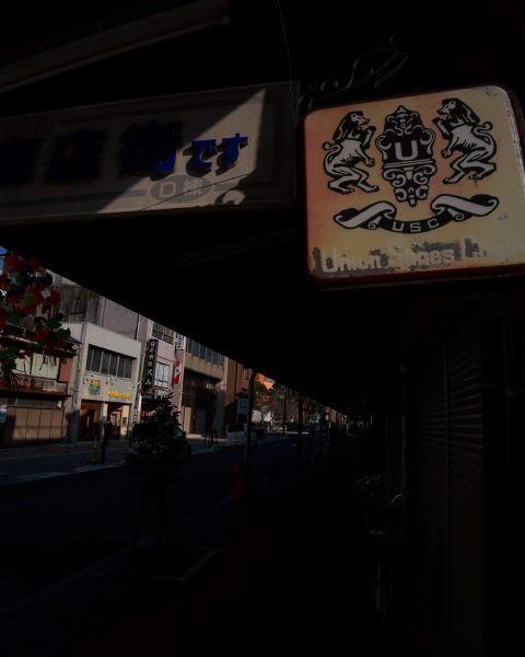 toyohashi4096.jpg
