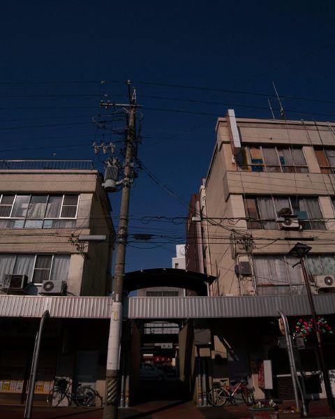 toyohashi4097.jpg