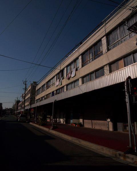 toyohashi4098.jpg