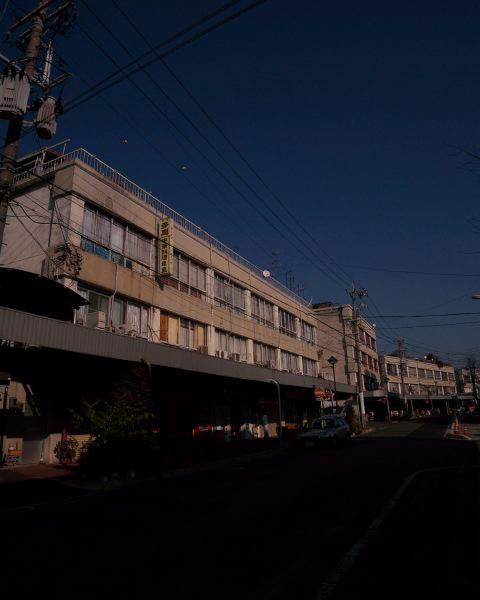 toyohashi4101.jpg