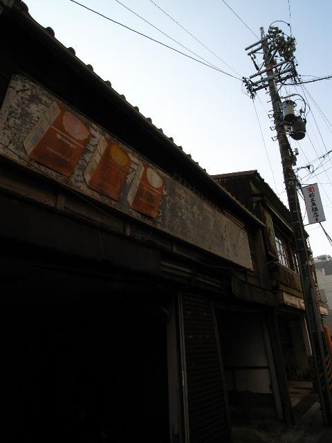toyohashi4107.jpg