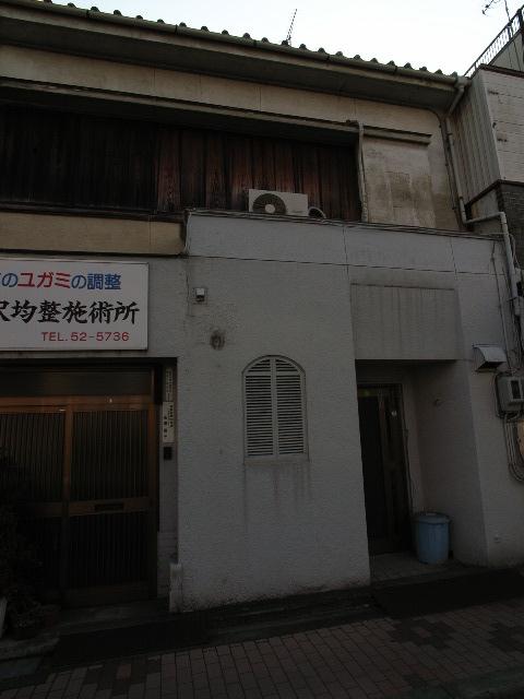 toyohashi4110.jpg