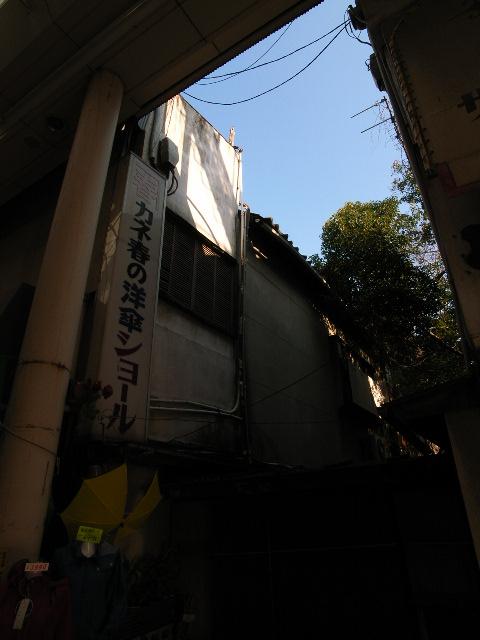 toyohashi4114.jpg