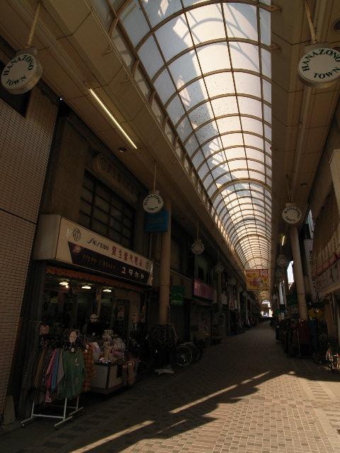 toyohashi4115.jpg